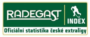 Radegast_index_logo2014