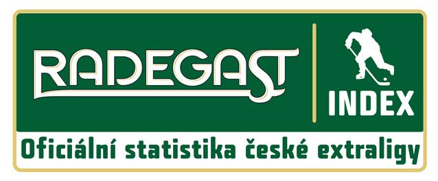 Radegast_index_logo2014.jpg