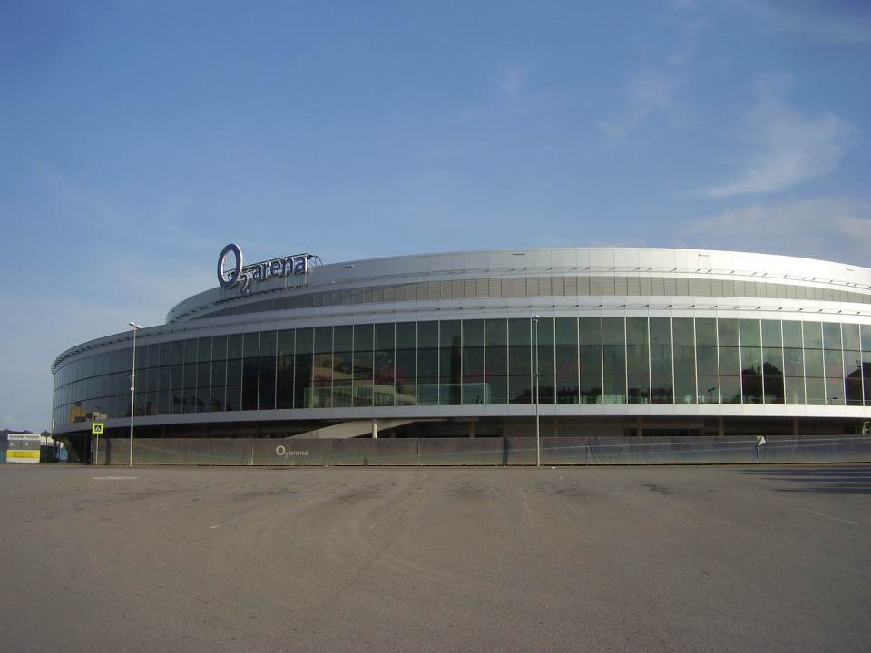 O2_Arena_od_Českomoravské-960x720.jpg
