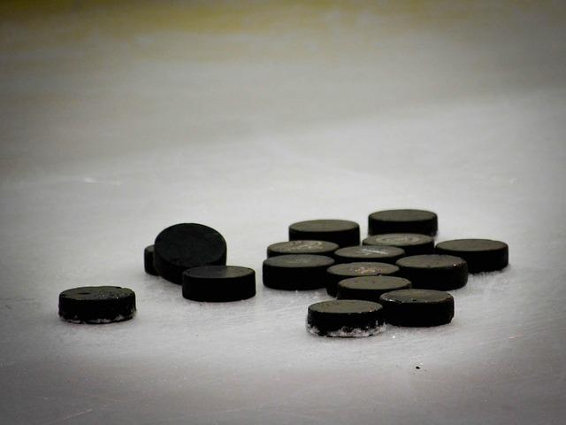hockey-puck-608582_640.jpg