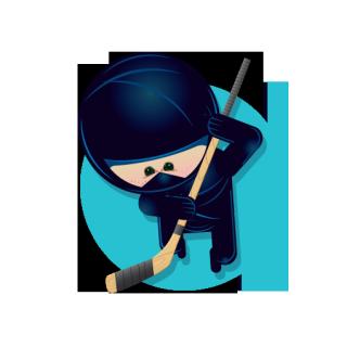 ninja_kruh_3