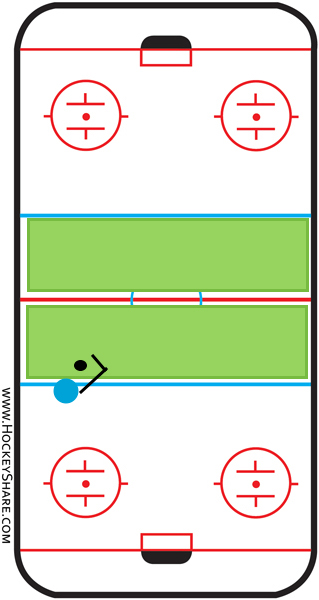 hockey_rink_diagram (1)